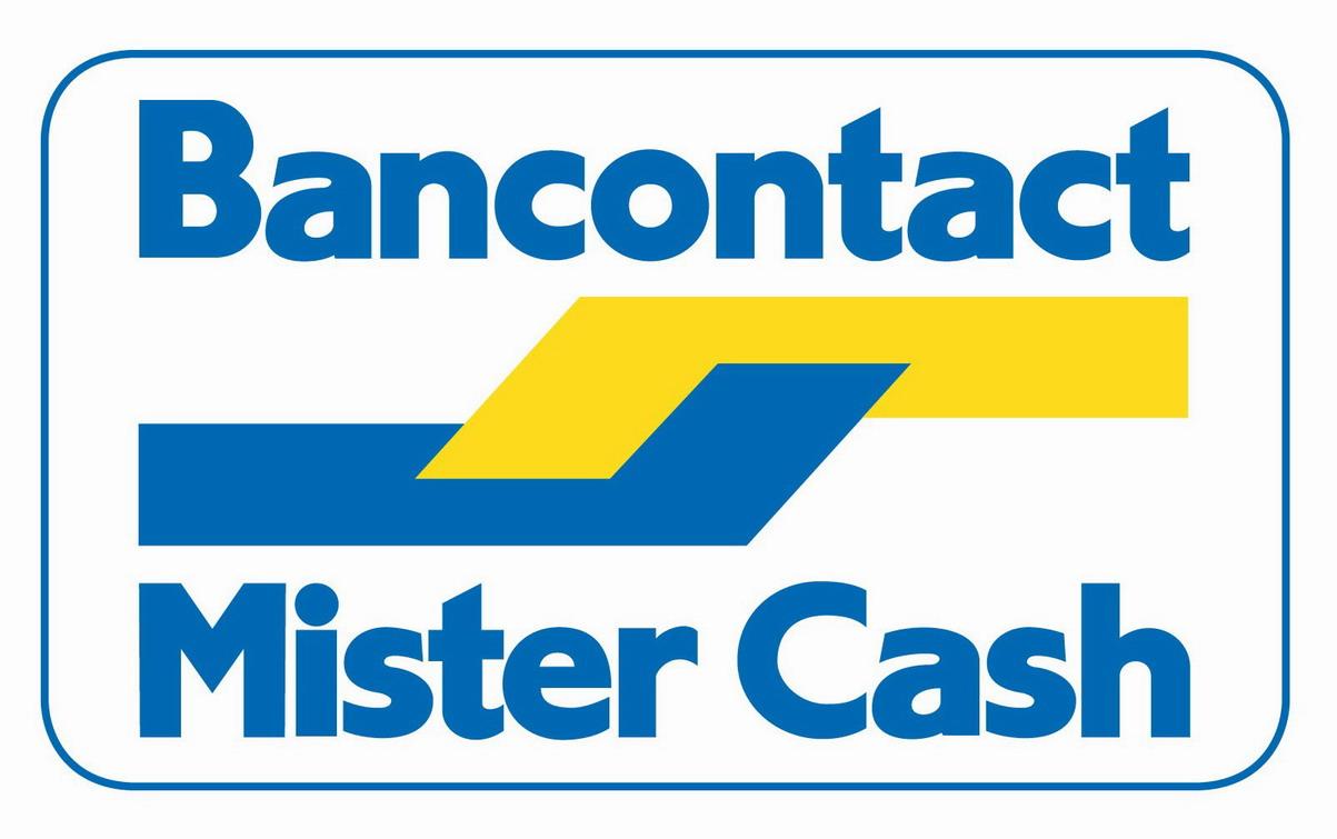 mister_cash_logo.jpg