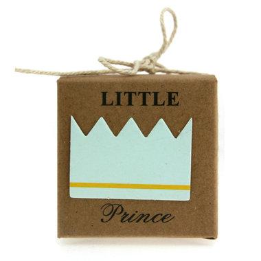 Kraft kubusdoosje little prince